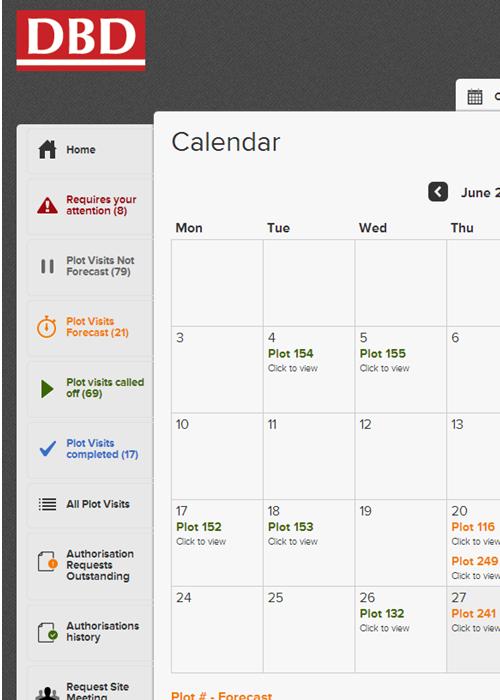 ToolBox Desktop Screenshot