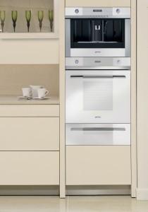 Dbd Insite Smeg Linea Appliances