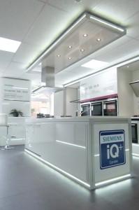 iQ Centre+ (1)