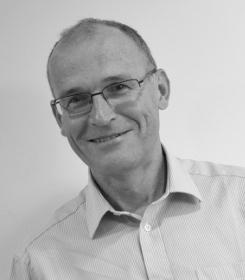 Martin Appleyard