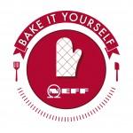 Bake It Yourself