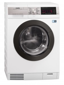 OKOKombi washer dryer L99695HWD