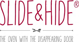 SLIDE&HIDE LOCK UP_GLOBAL