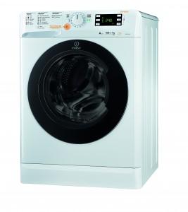 F085645 XWDE961480XWKKK UK 1