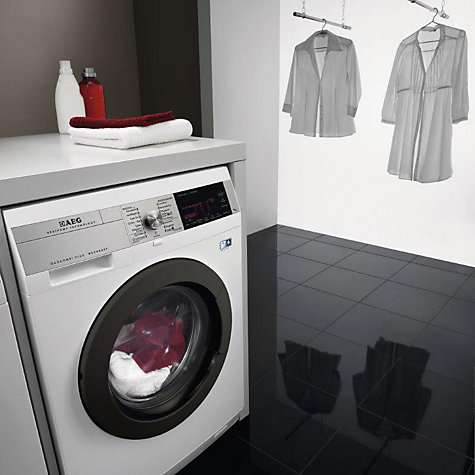 Dbd Insite Electrolux And The Eco Home