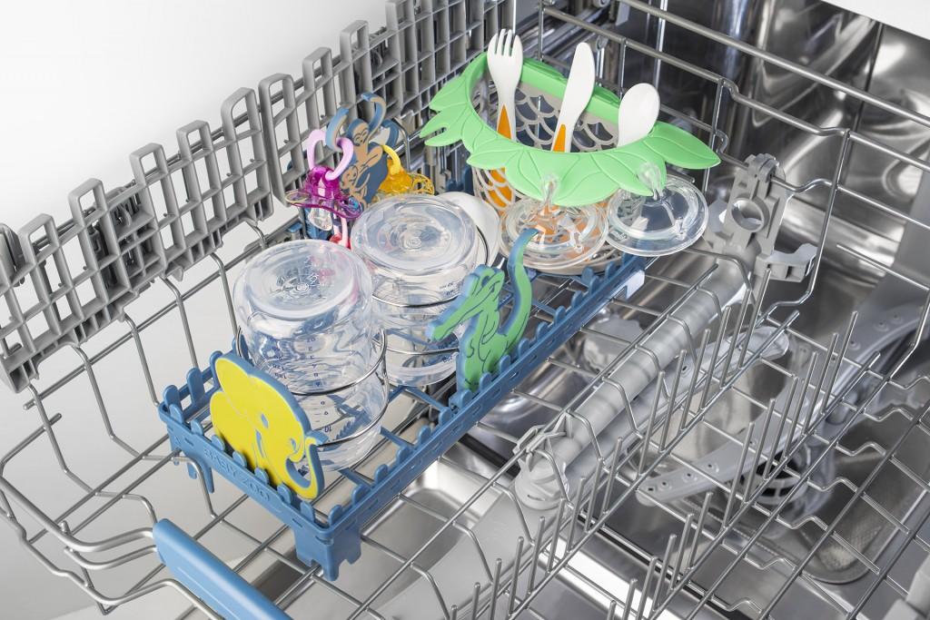 Indesit_eXtra_Hygiene_Dishwasher