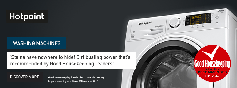 good_housekeeping_laundry-hotpoint-digital-asset