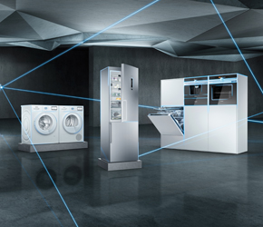 siemens_homeconnect_kitchen_290x250pxl-dbd