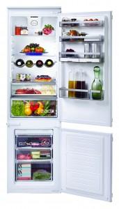 baumatic-brcif182ft-260-litre-b-i-ff-fridge-freezer