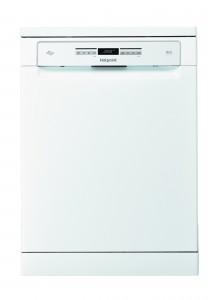 Hotpoint HFO 3P23 WL dishwasher cutout hi 1