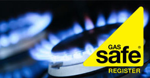 gas-safe-register-home